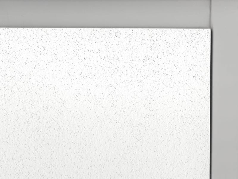 Потолочная плита ГЕДИНА GEDINA E T24 600x600x15