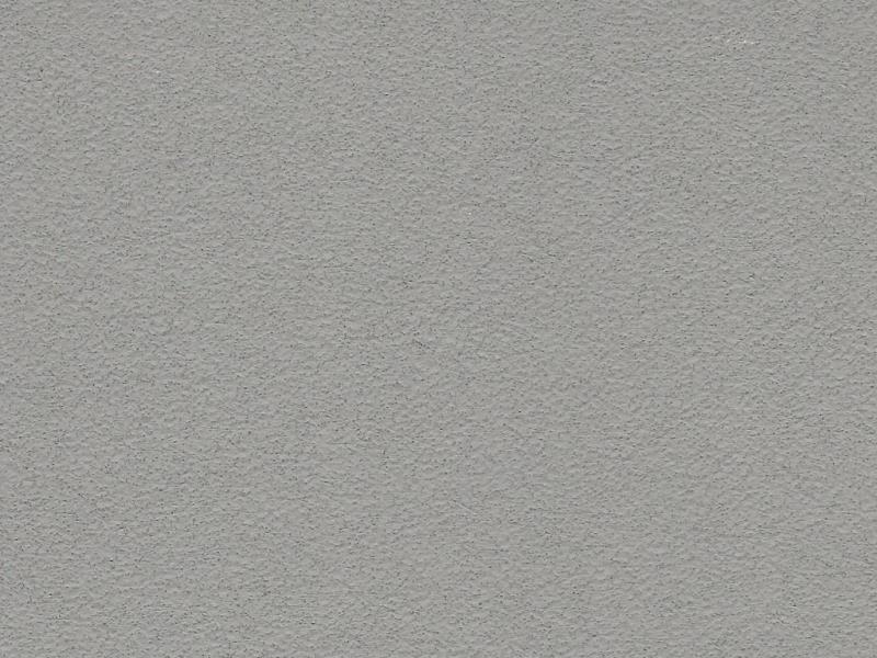 Потолочная плита ИНДАСТРИ МОДУС ТАЛ INDUSTRY MODUS TAL-H Grey A 1200x600x50