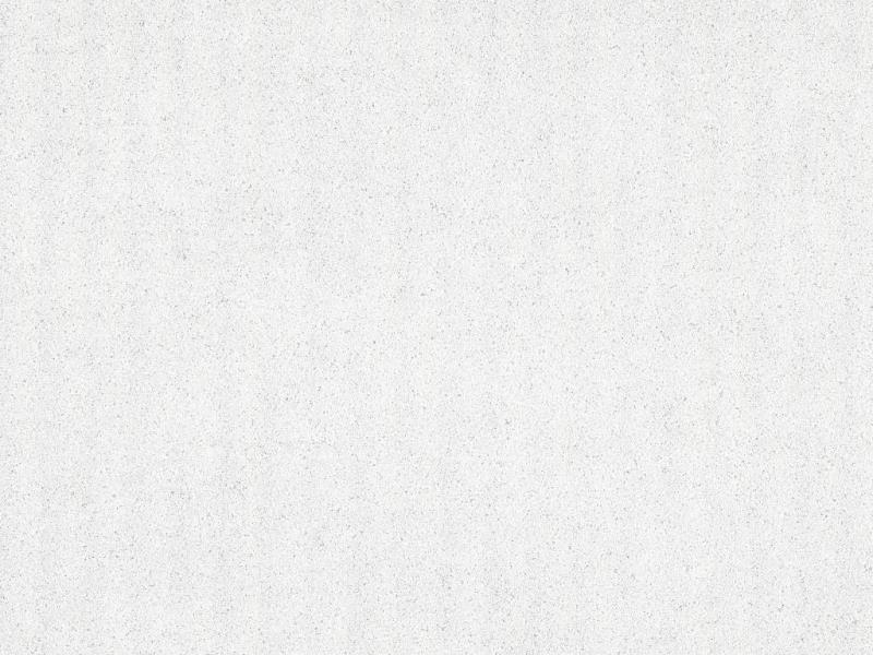 Потолочная плита ОПТА OPTA A 1200x600x15