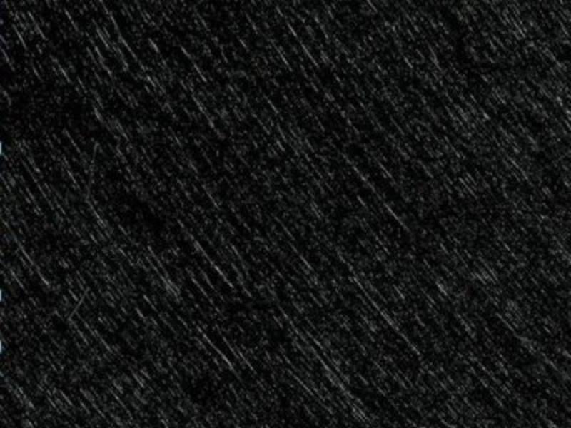 Потолочная плита ИНДАСТРИАЛ БЛЭК INDUSTRIAL BLACK A 600x600x25