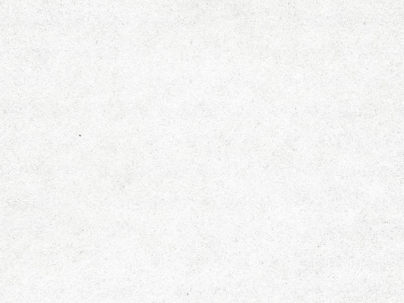 Потолочная плита ЛИЛИЯ LILIA A 15/24 1200x600x15