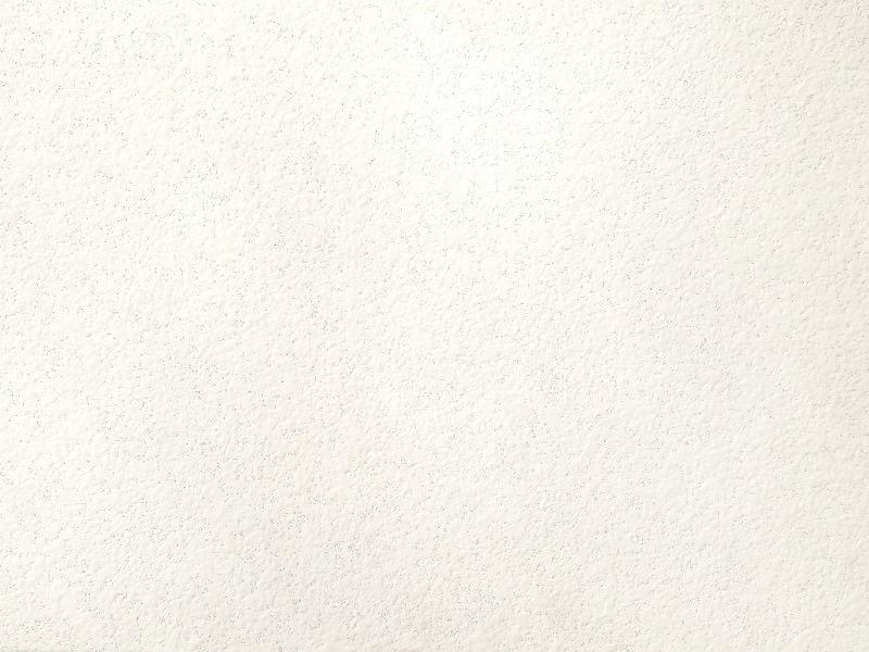 Потолочная плита МЕДИКЕА СТАНДАРТ MEDICARE STANDART E24S8 1200x600x15