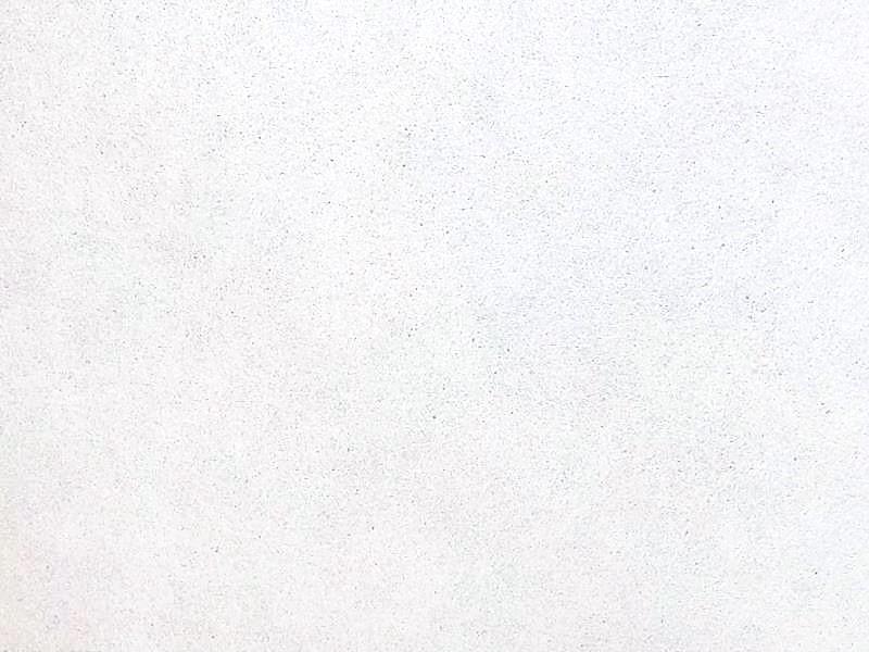 Потолочная плита ПАЦИФИК PACIFIC A 600x600x12