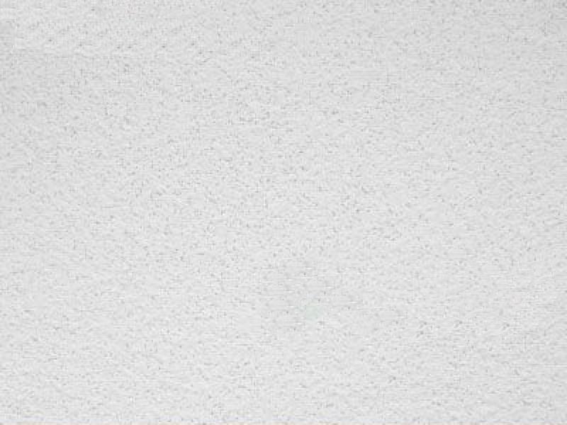 Потолочная плита СОЛЮТ SOLUT A 1200x600x15