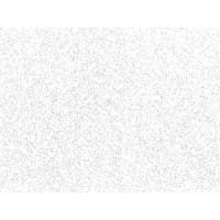 Потолочная плита СОНАР SONAR A 600x600x20
