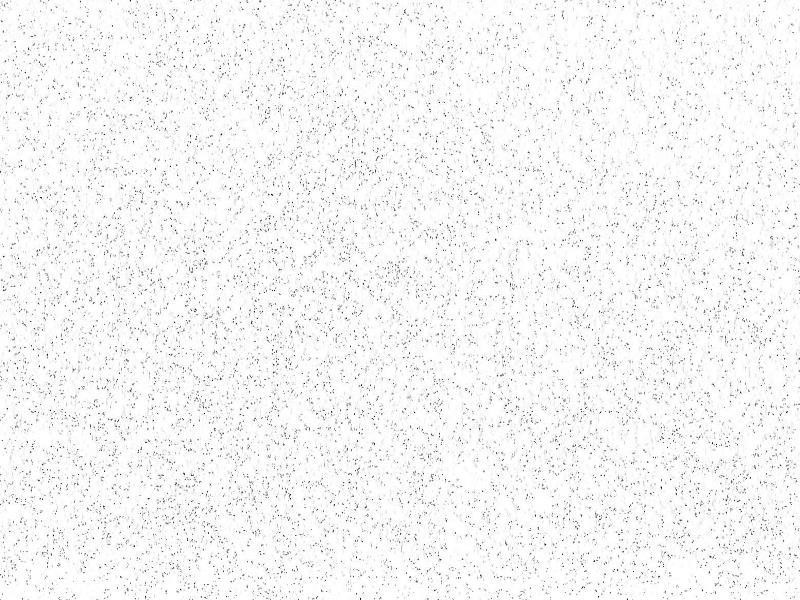 Потолочная плита СОНАР SONAR A 1200x600x20