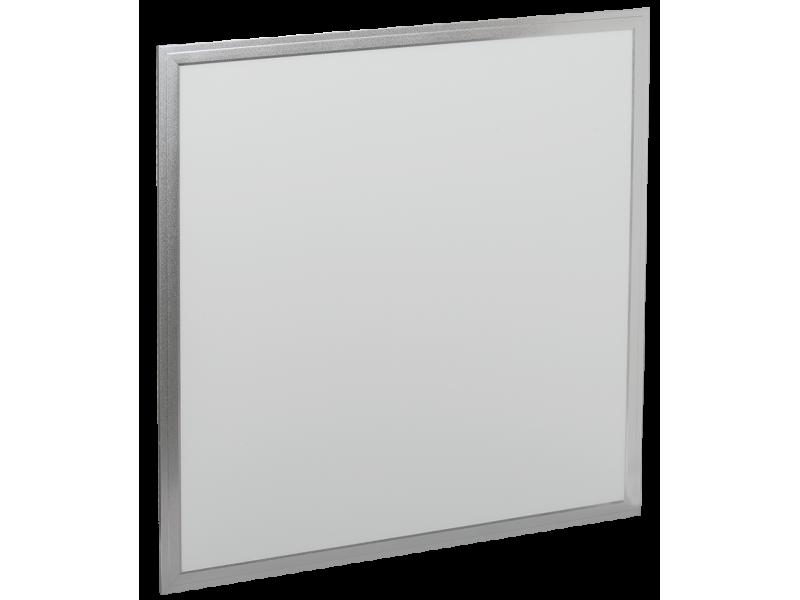 Ультратонкая светодиодная панель ДВО 6565 eco 36Вт S 4000К